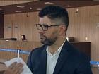 Presos na operação Ápia são ouvidos por juíza em audiências de custódia
