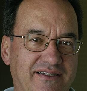 Ruben Oliven (Foto: Arquivo Pessoal)