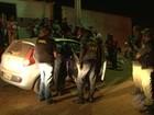 Secretário de Meio Ambiente de Altamira foi executado, diz perito