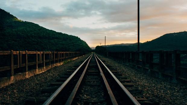 Viaduto 13 (Foto: Flickr / Josu Delazeri / Creative Commons)