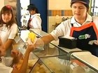 Governo lança manual para melhorar alimentação em escolas particulares