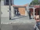 Operação apura suspeita de desvio de verba na Prefeitura de Beruri no AM