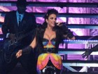 Ivete Sangalo leva o Madison Square Garden para o Rio de Janeiro