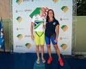 Homenagem as esperanças gaúchas para o Rio 2016