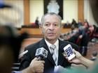 Defesa de Adail pede retirada de relator de processos no TJAM