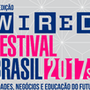 Wired Festival