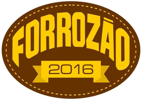 Nova marca do Forrozão (Foto: Divulgação / TV Sergipe)