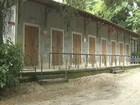 Prefeitura interdita três boates de Taubaté por falta de auto de vistoria