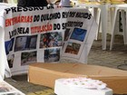 Relatório do Incra classifica Rio dos Macacos como área quilombola