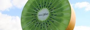 Lista traz museus dedicados a comidas (Divulgação/Kiwi360)