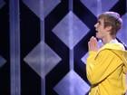 Justin Bieber continua sendo investigado pela Polícia após briga