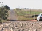 RS é o 2º estado com mais rodovias em péssimas condições, aponta CNT