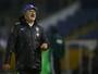 Micale elogia Tite, mas diz que técnico não tem relação com o ouro no Rio