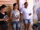 Polícia começa a investigar sumiço de 6 jovens em Senador Canedo, GO