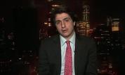 Imprensa estrangeira repercute intervenção federal no RJ