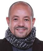 Fabiano dos Santos