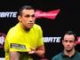 UFC 198: Werdum homenageia mãe de técnico em pesagem emocionante