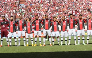 Joinville (Foto: José Carlos Fornér/JEC)