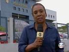 Ex-assessor da Casa Civil participa de acareações e presta depoimento