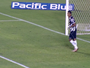Diogo Silva se destaca em empate do Luverdense e agradece oportunidade