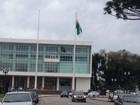 Comissão aprova projeto de teto para pequenas indenizações no Paraná