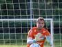 Inter e Bahia encaminham troca de goleiros Marcelo Lomba e Muriel