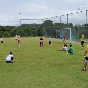 7. Pitangueiras (Foto: divulgação)