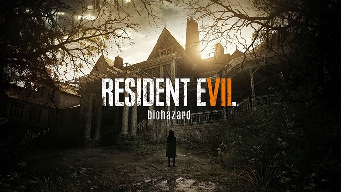 Resident Evil 7 terá demo final no PS4 (Foto: Divulgação/Capcom)