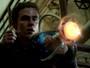Agentes da S.H.I.E.L.D.: Fitz e Ward são designados para missão nível 8