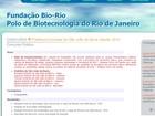 Organizadora anula questões do concurso de São João da Barra, no RJ