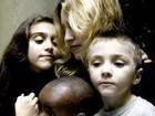 Madonna recebe ajuda da filha em reconciliação com Rocco, diz site