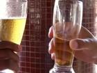 Embriaguez ao volante provoca cada vez mais acidentes em Volta Redonda