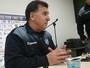 Bragantino contrata Estevam Soares para dirigir time na reta final da Série B