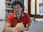 Internacionalização do ensino no AM impulsiona pesquisas na Amazônia