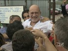 TJ nega pedido de Ribamar Alves para voltar à prefeitura de Santa Inês