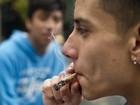 Justiça mexicana dá aval a uso recreativo da maconha para 4 pessoas
