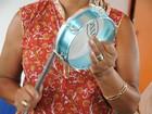 Carnaval do Sesc Barra Mansa, RJ, mistura música e literatura