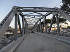 Ponte Seca vai virar rua de lazer no fim de semana em Vitória