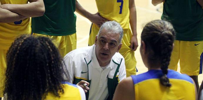 Luiz Augusto Zanon (Foto: Gaspar Nóbrega / Vipcomm)