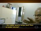 Venda de diplomas universitários é investigada no interior de São Paulo