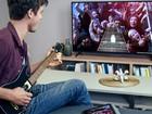 'Guitar Hero Live' e 'Just Dance 2016' são destaques em semana musical