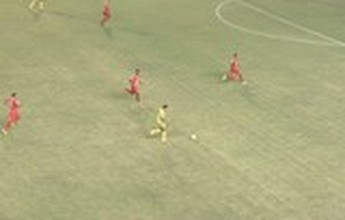Copa do Brasil, MTB e corrida: os destaques da semana do GE Acre