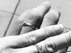 Thalita Lippi se casa em Los Angeles: 'Estou muito feliz!'