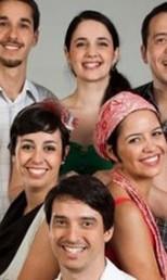 Ordinarius (Foto: Globo News)