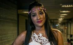 Fotos, vídeos e notícias de Talita Araújo