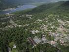 Multas por ocupação de áreas de preservação dobram em Santos, SP