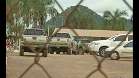 Ibama autua frigorífico em Redenção e Governo do Pará reage