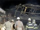 Oito passageiros estão internados após acidente que matou 5 em MT