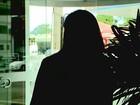 'Só tentei gravar a localização', diz garoto que foi sequestrado em SC