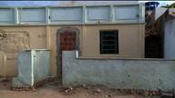 Casas abandonadas provocam insegurança em moradores de bairro em Petrolina